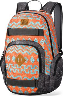 Dakine Atlast 25L Backpack
