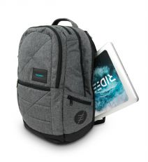 Rover Back Pack
