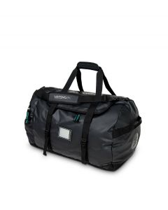 Space Age Duffel