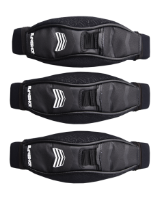 2017 Surf Straps Set of 3