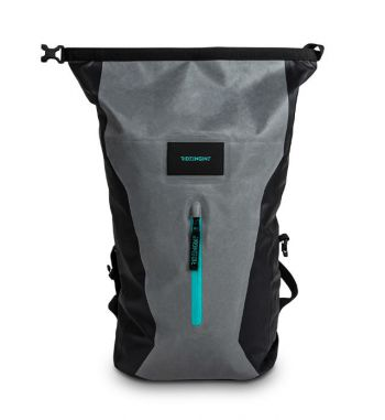 Moreas Wet/Dry Bag